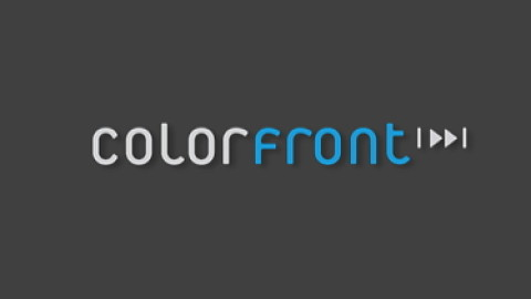 COLORFRONT COLOR TOOLS DELIVER IMAGE-INTEGRITY FOR NUKE VFX ARTISTS