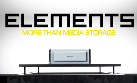 Elements Selects ALT Systems as US Reseller for High-end Solutions from EU